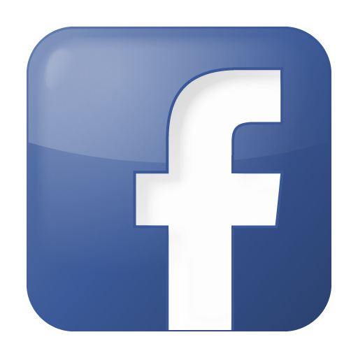 tl_files/weblab/social-facebook-box-blue-icon.png